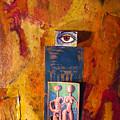 Omni Vision Union by Jeff Birr