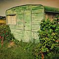 On Caravan by Pixabay