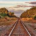 On Down The Line 2 by HH Photography of Florida