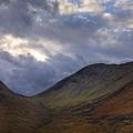 On The Isle Of Skye by Jim Dohms