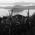 On The Ridge by Jez C Self