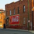 On Vance Street by Rodney Lee Williams