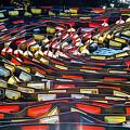One Big Loop by Charles McCleanon
