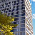 One Broadway Cambridge Ma Kendall Square by Toby McGuire