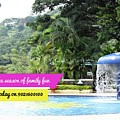 One Day Picnic Spot In Pune For Rainy Season Splendour Country by Splendour Country