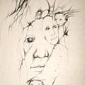 One Man's Vision by Stephanie  H Johnson