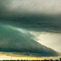 One Mutha Of A Supercell 018 by NebraskaSC