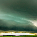 One Mutha Of A Supercell 020 by NebraskaSC