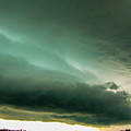 One Mutha Of A Supercell 021 by NebraskaSC