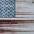 One Nation Under God by Hannah Breidenbach