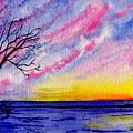 One Sunrise by Brenda Owen
