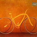 One Way 2 by Horacio Cardozo