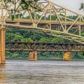 O'neil Bridge4 by Craig Applegarth