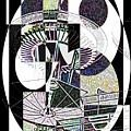Op Goes The Needle by Tim Allen