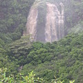 Opaekaa Falls On Kauai During A Storm by Mary Deal