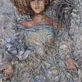 Ophelia by Tessa Moeller