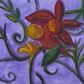 Opus Six by Rebecca Merola
