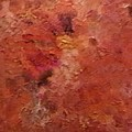 Orange by Bryan Fuller