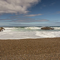 Oregon Coast- 5 by Calazone's Flics