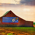 Oregon - Oinion Country by Image Takers Photography LLC - Carol Haddon and Laura Morgan