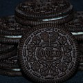 Oreo Cookies by Rob Hans