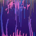 Organic Flow by Gary Hogben