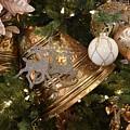 Ornament 240 by Joyce StJames