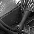Orphan Feet by Marcus Best
