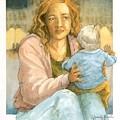 Orphans And Widows by Jennifer Boeke