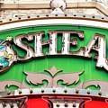 O'sheas Las Vegas by John Rizzuto