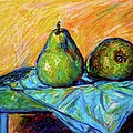 Other Pears by Kendall Kessler