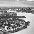 Ottawa-gatineau by Eunice Gibb