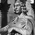 Otto I (912-973) by Granger