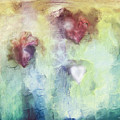 Our Hearts by Linda Sannuti