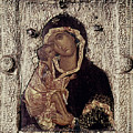 Our Lady Of Don by Granger