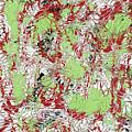 Overactive Christmas Celebration - V1db100 by Keith Elliott
