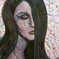 Overwhelming Love by Justin Boysko