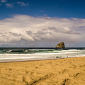 Pacific City by Indecisivelykat Photography