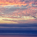 Pacific Colors by Bob Hislop