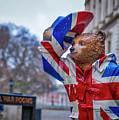 Paddington Jack by Philip Pound