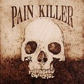 Pain Killer by Dan LaTour