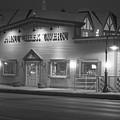 Paint Creek Tavern by Michael Peychich