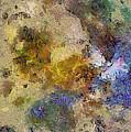 Paleology Weave  Id 16097-223127-16640 by S Lurk