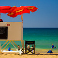 Palm Beach Dreaming by Sheila Smart Fine Art Photography