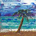 Palm Beach by J R Seymour
