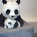 Pandaroras Box by Jez C Self