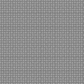 Pandora's Puzzle Greys by Jerry Watkins