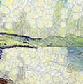 Panorama Of Landscape by Ashish Agarwal
