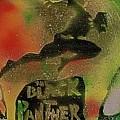 Killmonger Vs Tchalla by Tony B Conscious