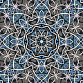 Papilloz - Kaleidoscope by Aimelle